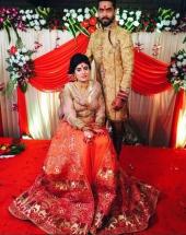 ravindra jadeja wedding photos 0934 009