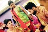ravindra jadeja wedding photos 0934 012