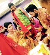 ravindra jadeja wedding photos 0934 01