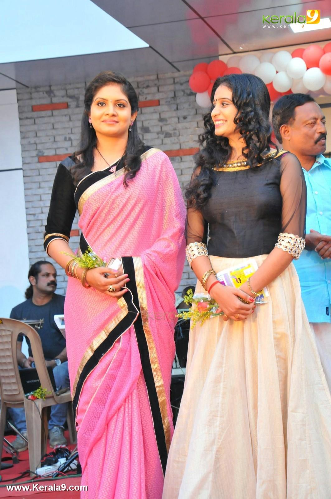 vivek gopan and gayathri wwwpixsharkcom images