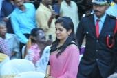 parasparam tv serial team at rayyan inaguration photos  001
