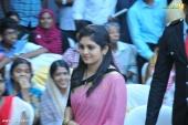 parasparam tv serial team at rayyan inaguration photos  002