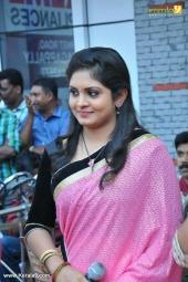 parasparam tv serial team at rayyan inaguration photos  005