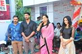 parasparam tv serial team at rayyan inaguration photos  00