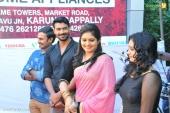 parasparam tv serial team at rayyan inaguration photos  014