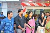 parasparam tv serial team at rayyan inaguration photos  018