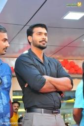 parasparam tv serial team at rayyan inaguration photos  019