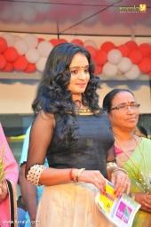 parasparam tv serial team at rayyan inaguration photos  022