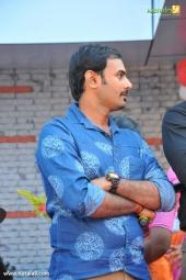 parasparam tv serial team at rayyan inaguration photos  031