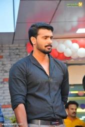 parasparam tv serial team at rayyan inaguration photos  032