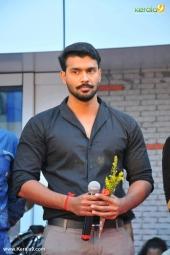 parasparam tv serial team at rayyan inaguration photos  034