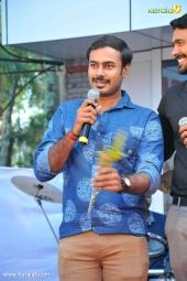 parasparam tv serial team at rayyan inaguration photos  039