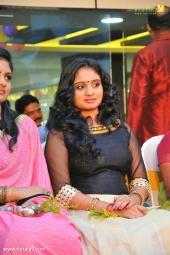 parasparam tv serial team at rayyan inaguration photos  045