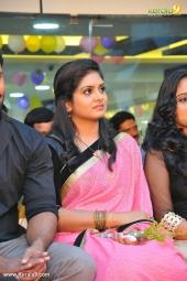 parasparam tv serial team at rayyan inaguration photos  046