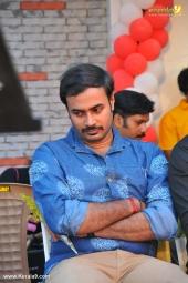 parasparam tv serial team at rayyan inaguration photos  047