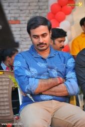 parasparam tv serial team at rayyan inaguration photos  048