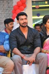 parasparam tv serial team at rayyan inaguration photos  05