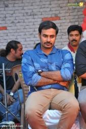 parasparam tv serial team at rayyan inaguration photos  054