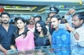parasparam tv serial team at rayyan inaguration photos  059