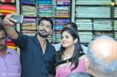 parasparam tv serial team at rayyan inaguration photos  064