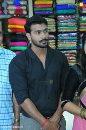 parasparam tv serial team at rayyan inaguration photos  068
