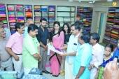 parasparam tv serial team at rayyan inaguration photos  069