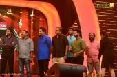 red fm malayalam music awards 2017 photos 01 568