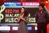 red fm malayalam music awards 2017 photos 01 569
