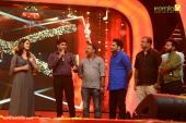 red fm malayalam music awards 2017 photos 01 576
