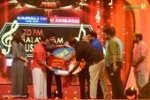 red fm malayalam music awards 2017 photos 01 578