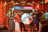 red fm malayalam music awards 2017 photos 01 582