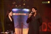 red fm malayalam music awards 2017 photos 01 595
