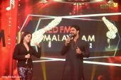 red fm malayalam music awards 2017 photos 01 604