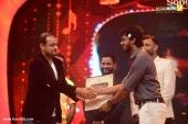 red fm malayalam music awards 2017 photos 01 610