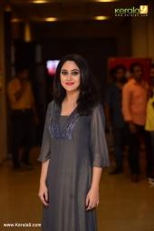 red fm malayalam music awards 2017 photos 01 620