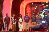 red fm malayalam music awards 2017 photos 01 627
