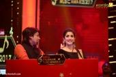 red fm malayalam music awards 2017 photos 01 630