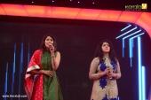 red fm malayalam music awards 2017 photos 01 633