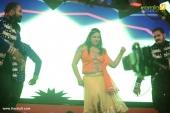 red fm malayalam music awards 2017 photos 01 646