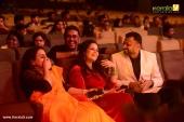 red fm malayalam music awards 2017 photos 01 660