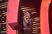 red fm malayalam music awards 2017 photos 01 66