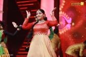 anu sithara at red fm malayalam music awards 2017 photos 111 020