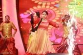 anu sithara at red fm malayalam music awards 2017 pics 222 006