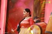 anu sithara at red fm malayalam music awards 2017 pictures 444 00