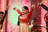 anu sithara at red fm malayalam music awards 2017 pictures 444 002