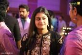 ansiba hassan at rejith menon marriage photos 064 6