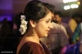sarayu at rejith menon marriage photos 064 5