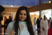 shilpa bala at rejith menon wedding photos 3