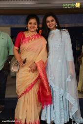 shilpa bala at rejith menon wedding photos 4