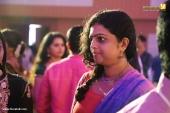 actor rejith menon marriage photos 12